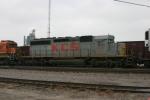 KCS 6109