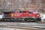 CP 9711