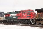 FXE 4653