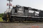 NS 5560