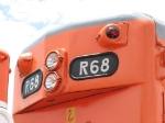 R68 .