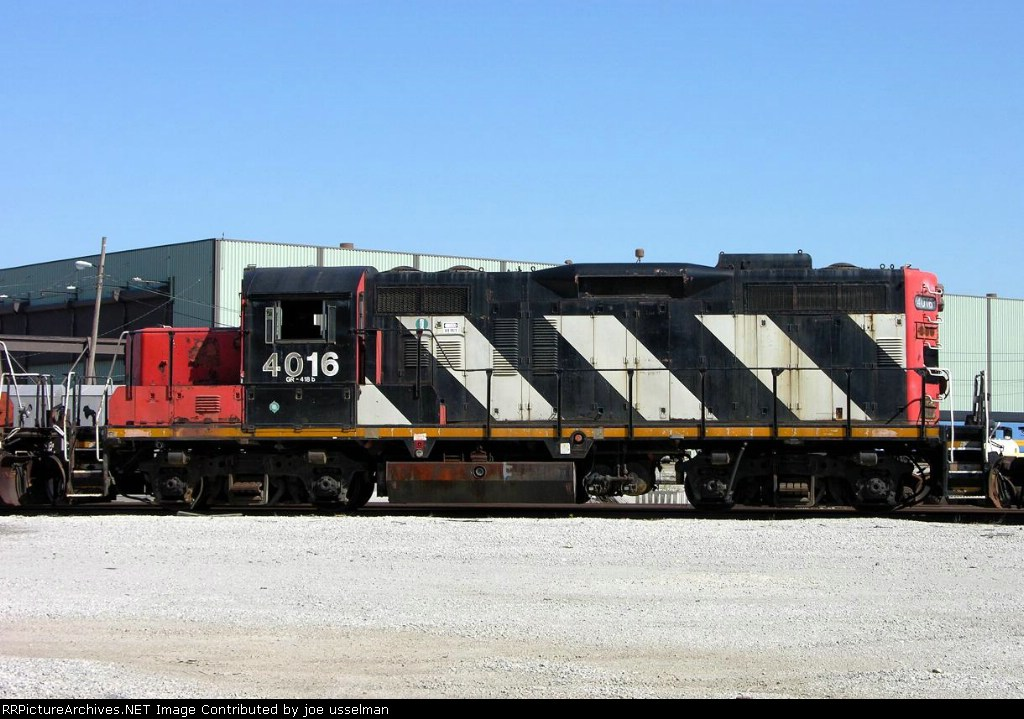 CN 4016