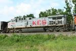 KCS 4578