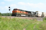 BNSF 976