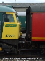 47270 and POS 80337.