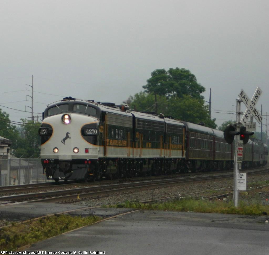 NS 951
