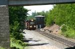 NS 3432 train 10G