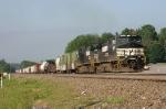 NS 9467 train 10N