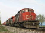 CN 5288