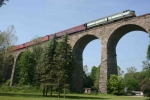 The MIGHTY Starrucca Viaduct