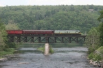 Lackawaxen River Bridge