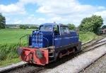 East Somerset Railway 39