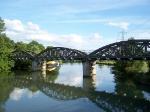 GWR ironbridge to Mini Cooper Cowley Works