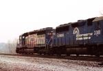 CR 6373