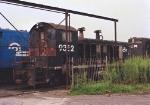 CR 9382