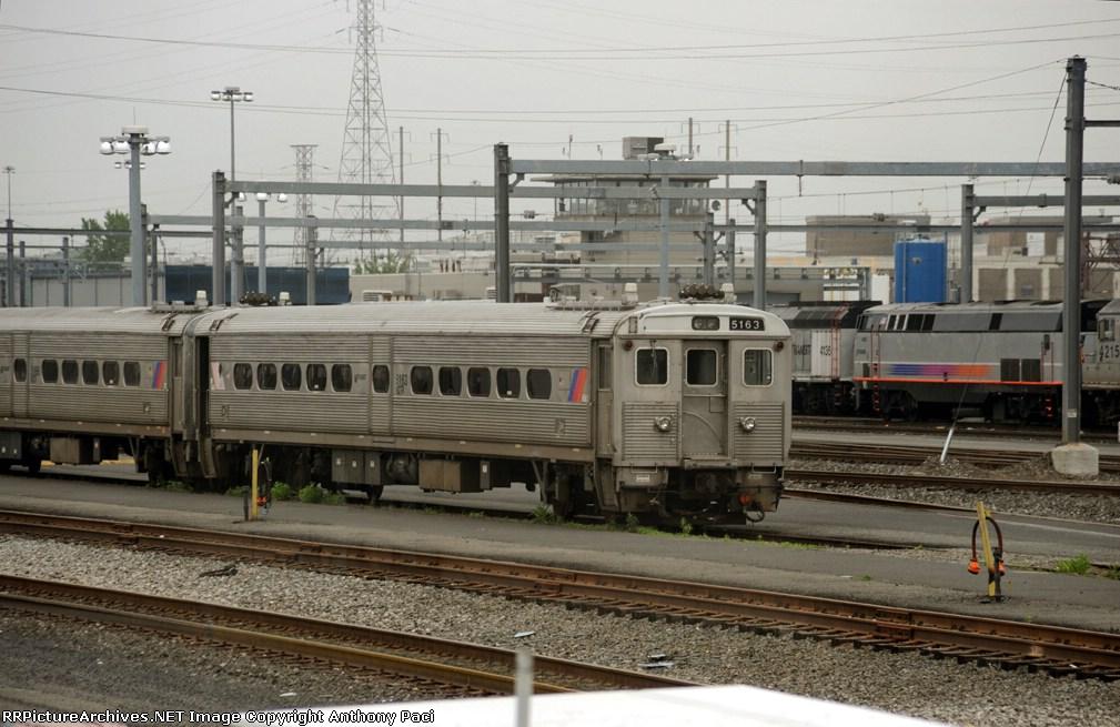 NJTR 5163