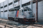 NJT 4105