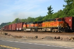 BNSF M-EVEVAW1-31A