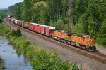 BNSF M-EVEVAW1-01A