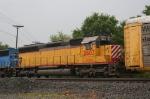 CEFX 2803