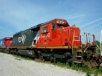 CN 5900
