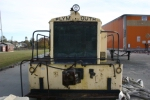 Plymouth MDT-45-ton #5