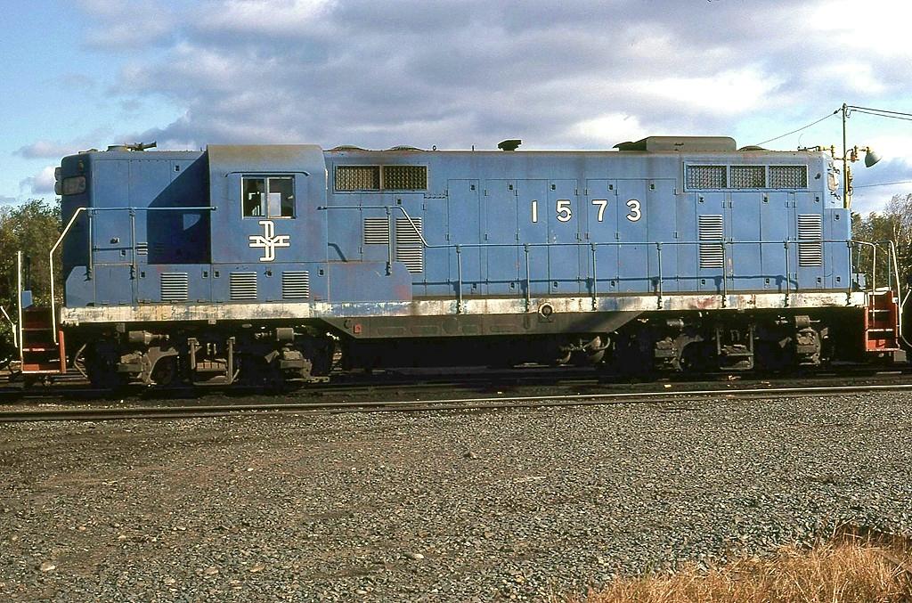 BM 1573 (RF)