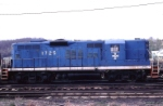 BM GP9 1725