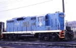 BM GP9 1728