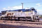 DH U33C 758