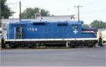 B&M GP18 1754