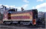 BM SW9 1223 (RF)