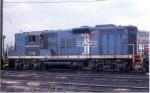 BM GP9 1746