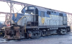DH 5022 (RF)