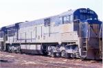 D&H U33C 754