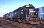 CR 7830