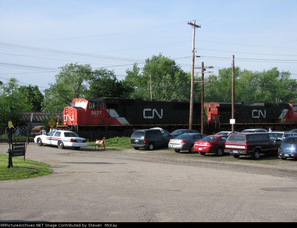 CN 5627