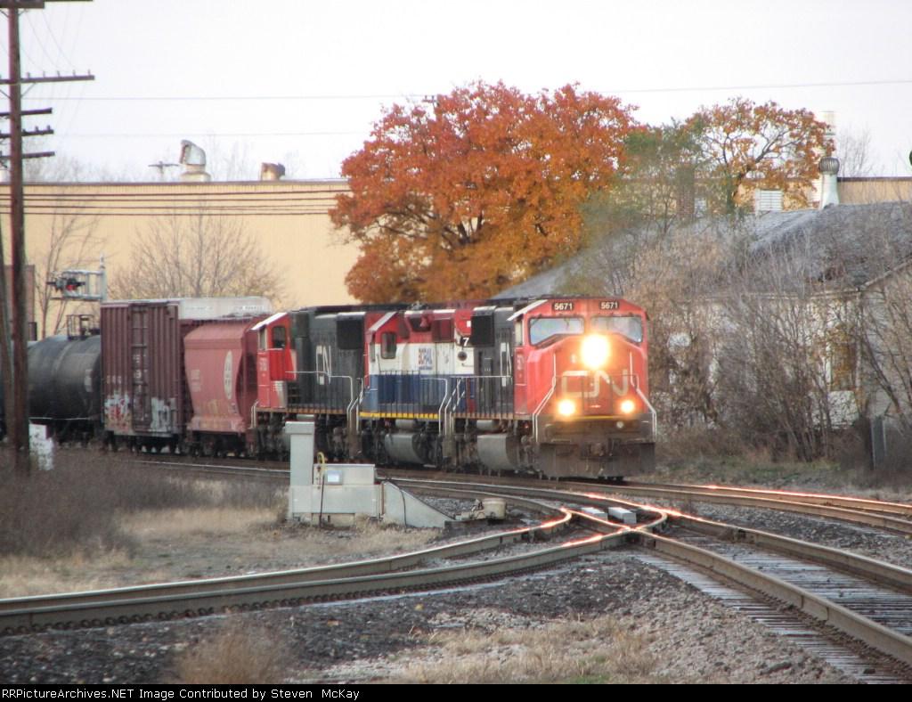 CN 5671