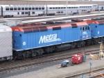METX 200
