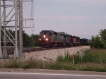 CN 6944