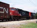 CN 5672