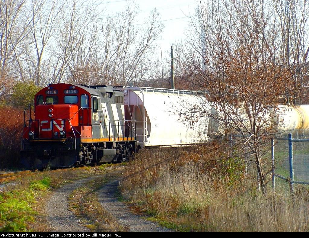 CN 4136