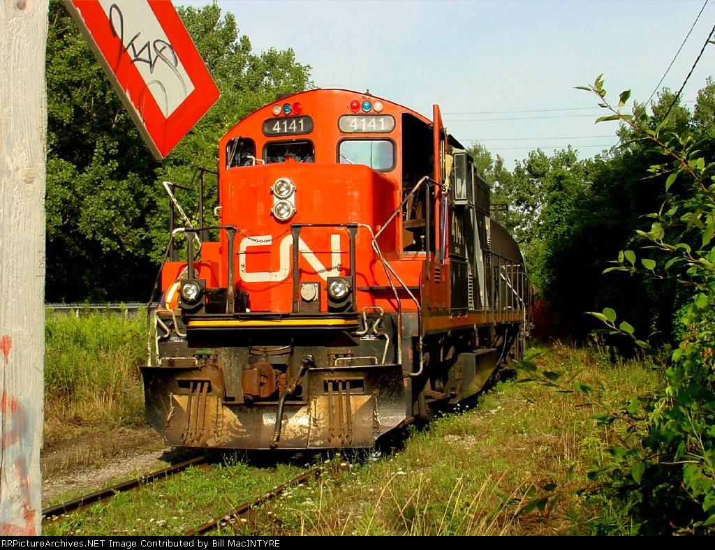 CN 4141