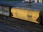 CNW 490914