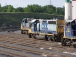 CSX 6248