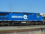 CSX 7307