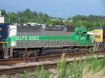 GCFX 3062