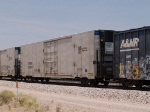 ARMN 110693 in an EB manifest at 1:02pm