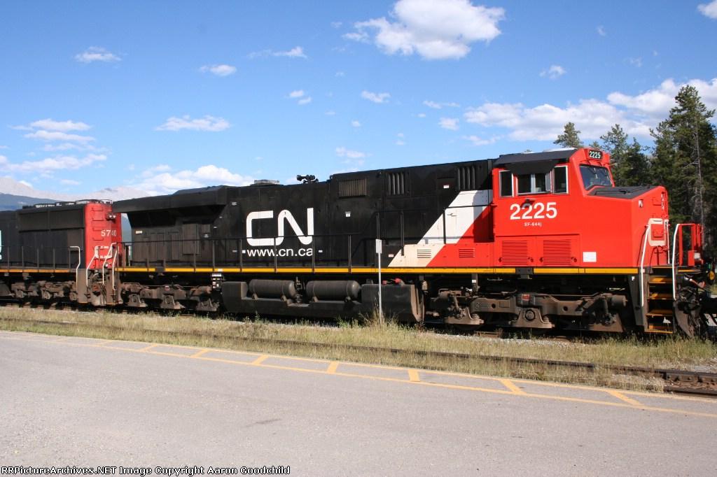 CN 2225