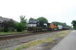 NS 9034 Train 324